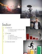 Riesgos financieros - Page 2