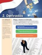 Riesgos financieros - Page 5