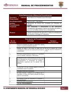 SECRETARIA DE INFRAESTRUCTURA MUNICIPAL - Page 2