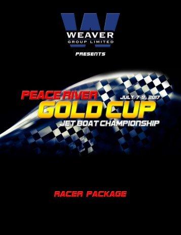 2017 Gold Cup Race Pack (29Jun2017)
