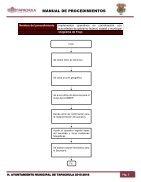 SECRETARIA DE SEGURIDAD PUBLICA MUNICIPAL - Page 3