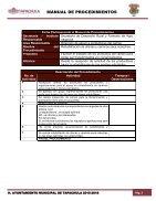 SECRETARIA DESARROLLO RURAL Y FOMENTO DE AGRONEGOCIOS - Page 2