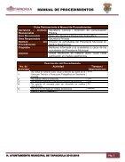 SECRETARIA TECNICA - Page 2
