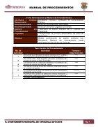SECRETARIA TECNICA - Page 4