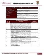 SECRETARIA PRESIDENCIA - Page 2