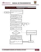 SECRETARIA PRESIDENCIA - Page 3