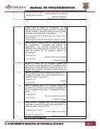 SECRETARIA GENERAL DEL AYUNTAMIENTO - Page 3