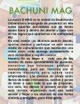 Bachuni Mag - Page 2