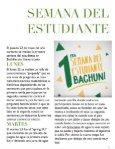 Bachuni Mag - Page 3