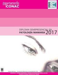 Programa Mama 2017