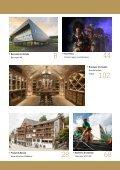 Rheintaler Stern Ausgabe 2 online - Page 7