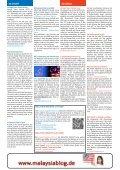 MI8v6online-yumpu - Page 2