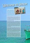 MI8v6online-yumpu - Page 4