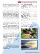 106.3印尼-定稿(新) - Page 5