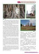 106.3印尼-定稿(新) - Page 3
