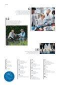 Fraktion direkt | Juli 2017 - Page 2