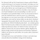 Wachholtz Verlag Verlagsprogramm 03-2017 - Page 3
