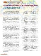 106.3越南-定稿(新) - Page 2