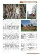 106.3越南-定稿(新) - Page 3