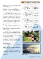 106.3越南-定稿(新) - Page 5