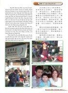 106.3越南-定稿(新) - Page 7