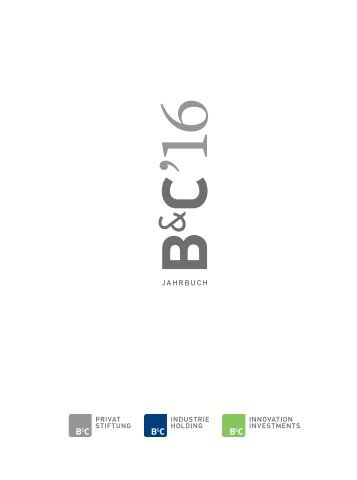 BC_Jahrbuch_2016