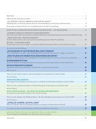 BC_Jahrbuch_2016 - Page 3