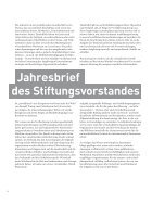 BC_Jahrbuch_2016 - Page 6