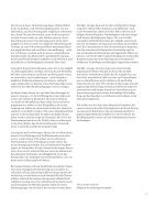 BC_Jahrbuch_2016 - Page 7