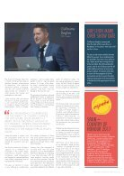 Vinexpo Daily - Review Edition  - Page 3