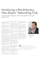 Vinexpo Daily - Review Edition  - Page 5