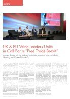 Vinexpo Daily - Review Edition  - Page 6