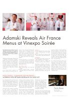 Vinexpo Daily - Review Edition  - Page 7
