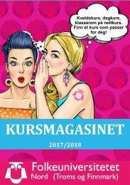 kursmagasin 2017 18 ny