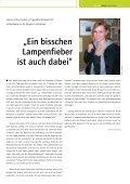 Lektoren und Prädikanten - Evangelische Kirche von Kurhessen ... - Seite 5