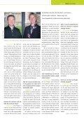 Lektoren und Prädikanten - Evangelische Kirche von Kurhessen ... - Seite 7