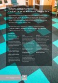 Commercial Carpet and Carpet Tiles by Heckmondwike - Page 2