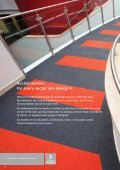Commercial Carpet and Carpet Tiles by Heckmondwike - Page 6