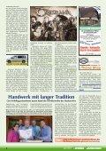 Bevenser Nachrichten Juli 2017 - Seite 2