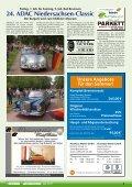 Bevenser Nachrichten Juli 2017 - Seite 3