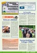 Bevenser Nachrichten Juli 2017 - Seite 4