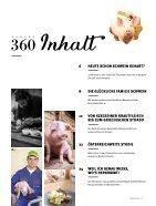 Magalog Schwein - Seite 5