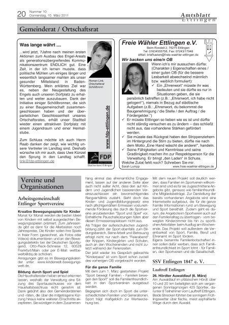 Dates aus feistritz ob bleiburg, Sex anzeigen in Markkleeberg