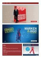 Referenzen Harald Leonhard Guah - Seite 7