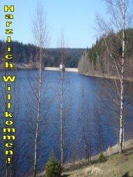 "Harzpower 2008 Szenenbuch ""Übung Steiler Weg"""