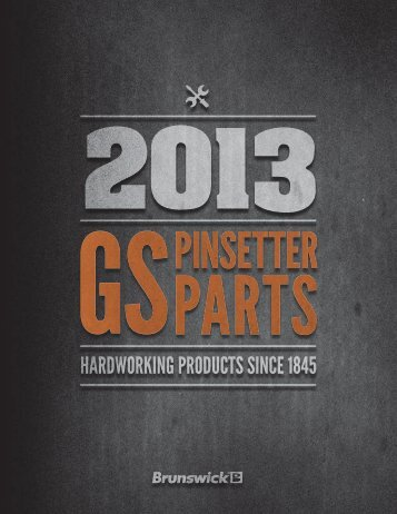 _GS_Products_Catalog_2013_0613-04