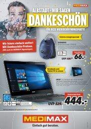 Online BL_V630_NS_KW27