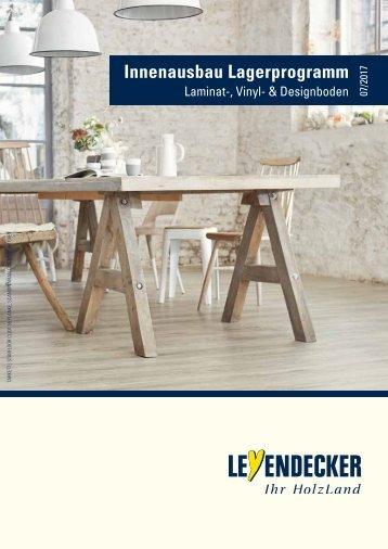 270 free magazines from leyendecker holzland. Black Bedroom Furniture Sets. Home Design Ideas