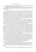 """Balena lui IONA"" si virusul - Page 4"