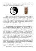 """Balena lui IONA"" si virusul - Page 5"